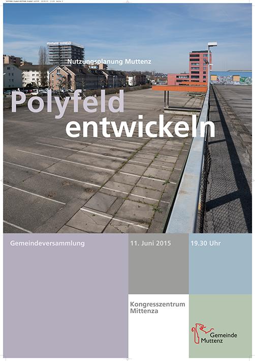 Polyfeld_entwickeln_2