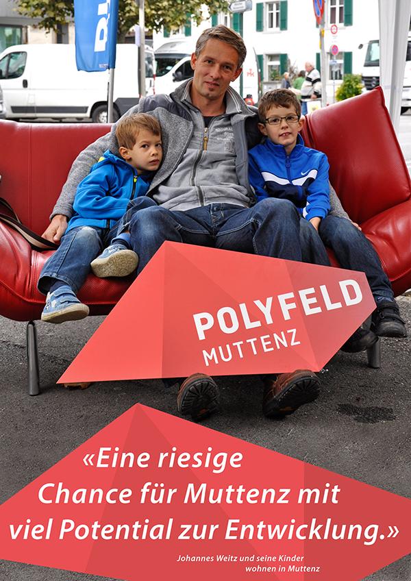 Johannes_Weitz_und_Kinder