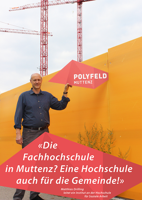 Matthias.Drilling