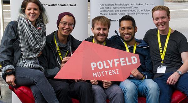 Polyfeld-Crew_2