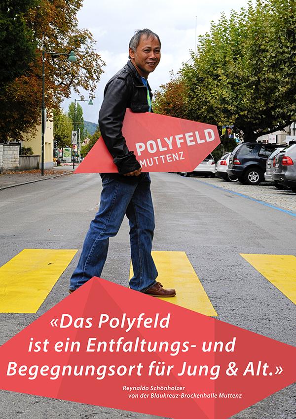 Reynaldo_Schönholzer